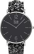 RELOJ ANALOGICO DE MUJER ICE MA.BK.36.G.15 Ice watch