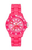 MONTRE ANALOGIQUE FEMME DE GLACE SD.PK.OU.P.12 Ice watch SD.PK.U.P.12