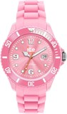 WATCH ANALOG WOMEN ICE IF.PK.S.S.09 Ice watch SI.PK.S.S.09