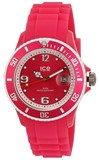 WATCH ANALOG WOMEN ICE SUN.NPK.OR.S.13 ICE WATCH SUN.NPK.U.S.13