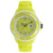 WATCH ANALOG WOMEN ICE SUN.NYW.S.S.13 Ice watch