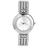 WATCH ANALOG WOMEN JENNNYFER SPE1701