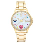 Juicy Couture JC1116MPGB