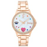 Juicy Couture JC1116MPRG