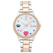 Juicy Couture JC1116MPRT