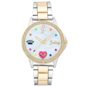 Juicy Couture JC1116MPTT