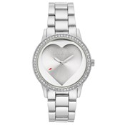 Juicy Couture JC1120SVSV