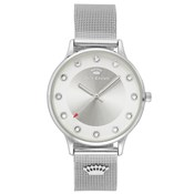 Juicy Couture JC1128SVSV