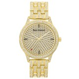 Juicy Couture JC1138PVGB