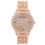 Juicy Couture JC1138PVRG