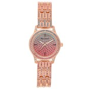 Juicy Couture JC1144MTRG