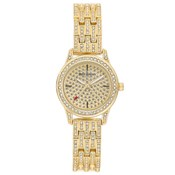 Juicy Couture JC1144PVGB