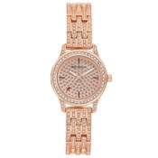 Juicy Couture JC1144PVRG