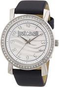 Just Cavalli R7251103501