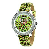 WATCH ANALOG WOMEN S JUST CAVALLI R7251586503