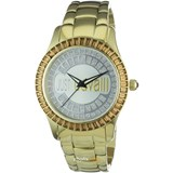 WATCH ANALOG WOMEN'S JUST CAVALLI R7253169015