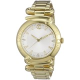 WATCH ANALOG WOMEN'S JUST CAVALLI R7253174545