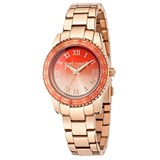 WATCH ANALOG WOMEN'S JUST CAVALLI R7253202506