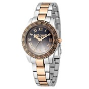 WATCH ANALOG WOMEN S JUST CAVALLI R7253202510