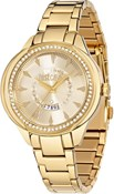 WATCH ANALOG WOMEN S JUST CAVALLI R7253571501