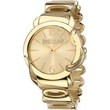 WATCH ANALOG WOMEN'S JUST CAVALLI R7253576501