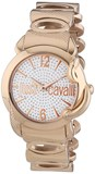 WATCH ANALOG WOMEN'S JUST CAVALLI R7253576506