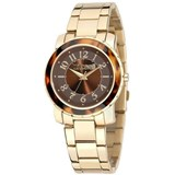 WATCH ANALOG WOMEN'S JUST CAVALLI R7253582501