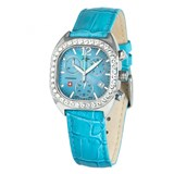 WATCH ANALOG WOMAN JUSTINA 21695A