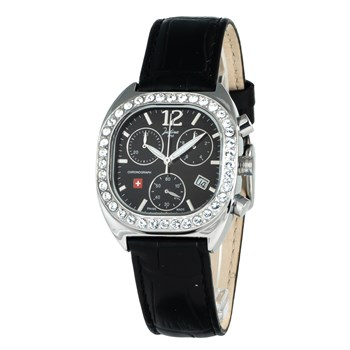 WATCH ANALOG WOMAN JUSTINA 21695C