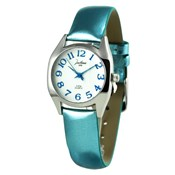 WATCH ANALOG WOMAN JUSTINA 21977B