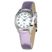 WATCH ANALOG WOMAN JUSTINA 21977M