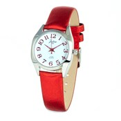 WATCH ANALOG WOMAN JUSTINA 21977R