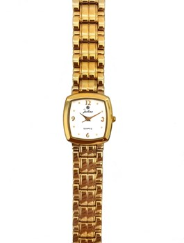 WATCH ANALOG WOMAN JUSTINA 23659B