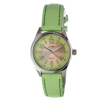WATCH ANALOG WOMAN JUSTINA 32560