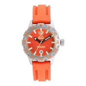 WATCH ANALOG WOMEN KAPPA KP-1401L-B