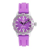 WATCH ANALOG WOMEN KAPPA KP-1401L-C