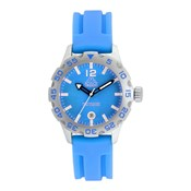 WATCH ANALOG WOMEN KAPPA KP-1401L-D