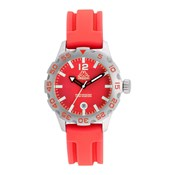 WATCH ANALOG WOMEN KAPPA KP-1401L-E