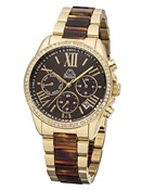 WATCH ANALOG WOMEN KAPPA KP-1413L-TO KP-1413L-A
