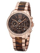 WATCH ANALOG WOMEN KAPPA KP-1413L-B