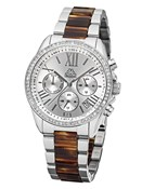 WATCH ANALOG WOMEN KAPPA KP-1413L-C