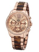 WATCH ANALOG WOMEN KAPPA KP-1413L-E