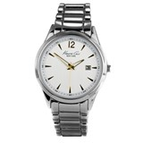 WATCH ANALOG WOMEN KENNETH COLE 10012103