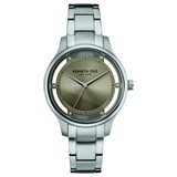 WATCH ANALOG WOMEN KENNETH COLE 10030795