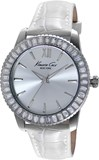 WATCH ANALOG WOMEN KENNETH COLE IKC2849