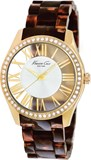 WATCH ANALOG WOMEN KENNETH COLE IKC4861