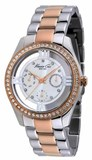WATCH ANALOG WOMEN KENNETH COLE IKC4905