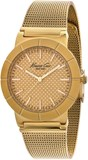WATCH ANALOG WOMEN KENNETH COLE IKC4909