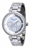 WATCH ANALOG WOMEN KENNETH COLE IKC4916