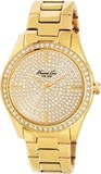 WATCH ANALOG WOMEN KENNETH COLE IKC4957